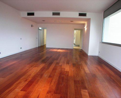 Reforma integral de pisos y casas en Barcelona
