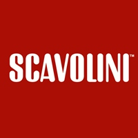 scavolini logo
