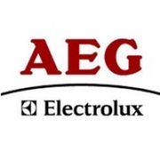 02_aeg_electrolux