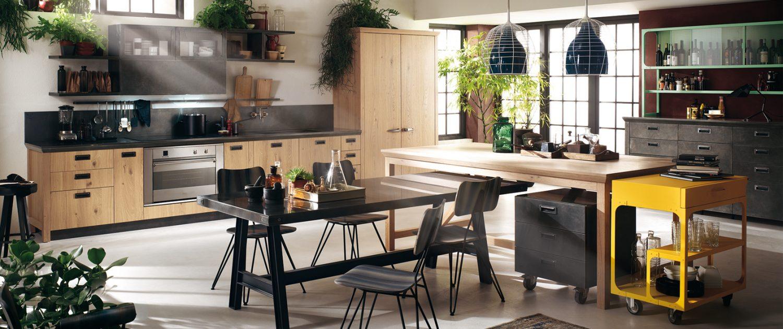 Cocina_Scavolini_diesel_social_kitchen_01