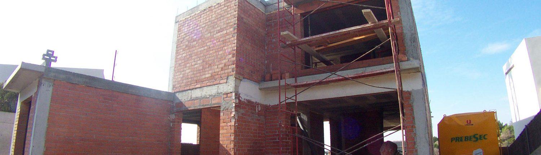construccion_casa_sitges_001