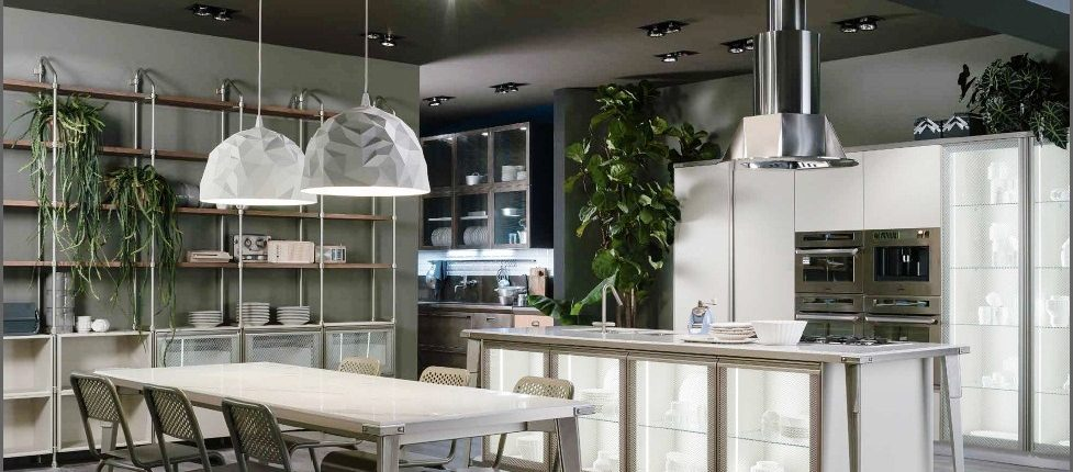 Cocina_Scavolini_Diesel_open_workshop