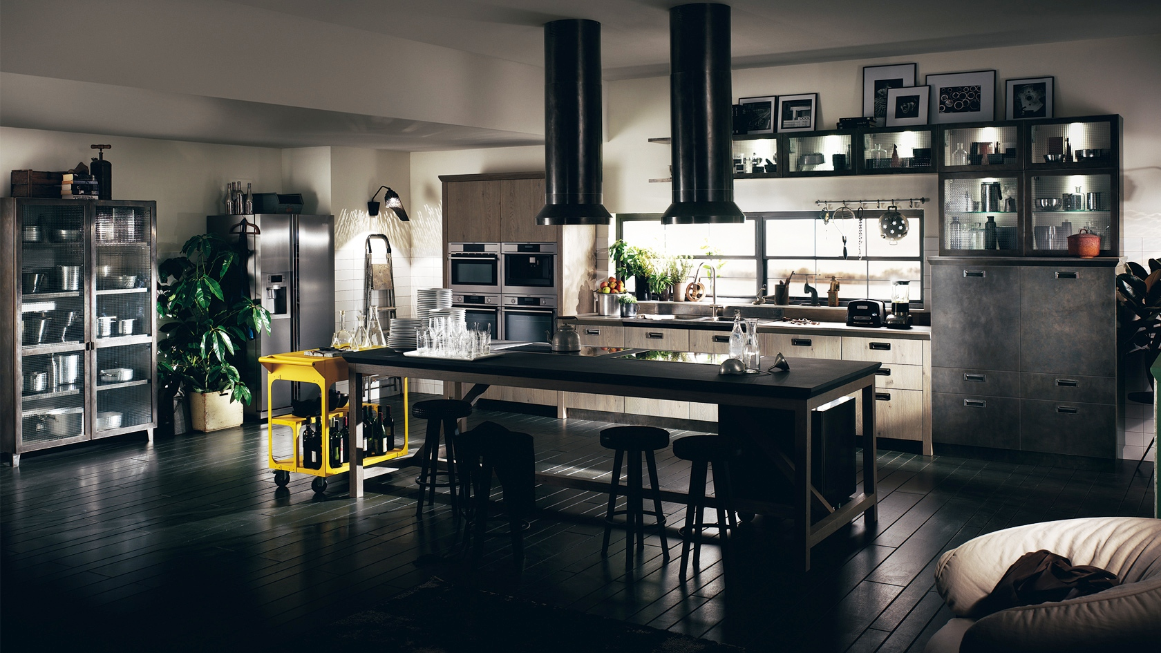 cocina_scavolini_diesel_social_kitchen