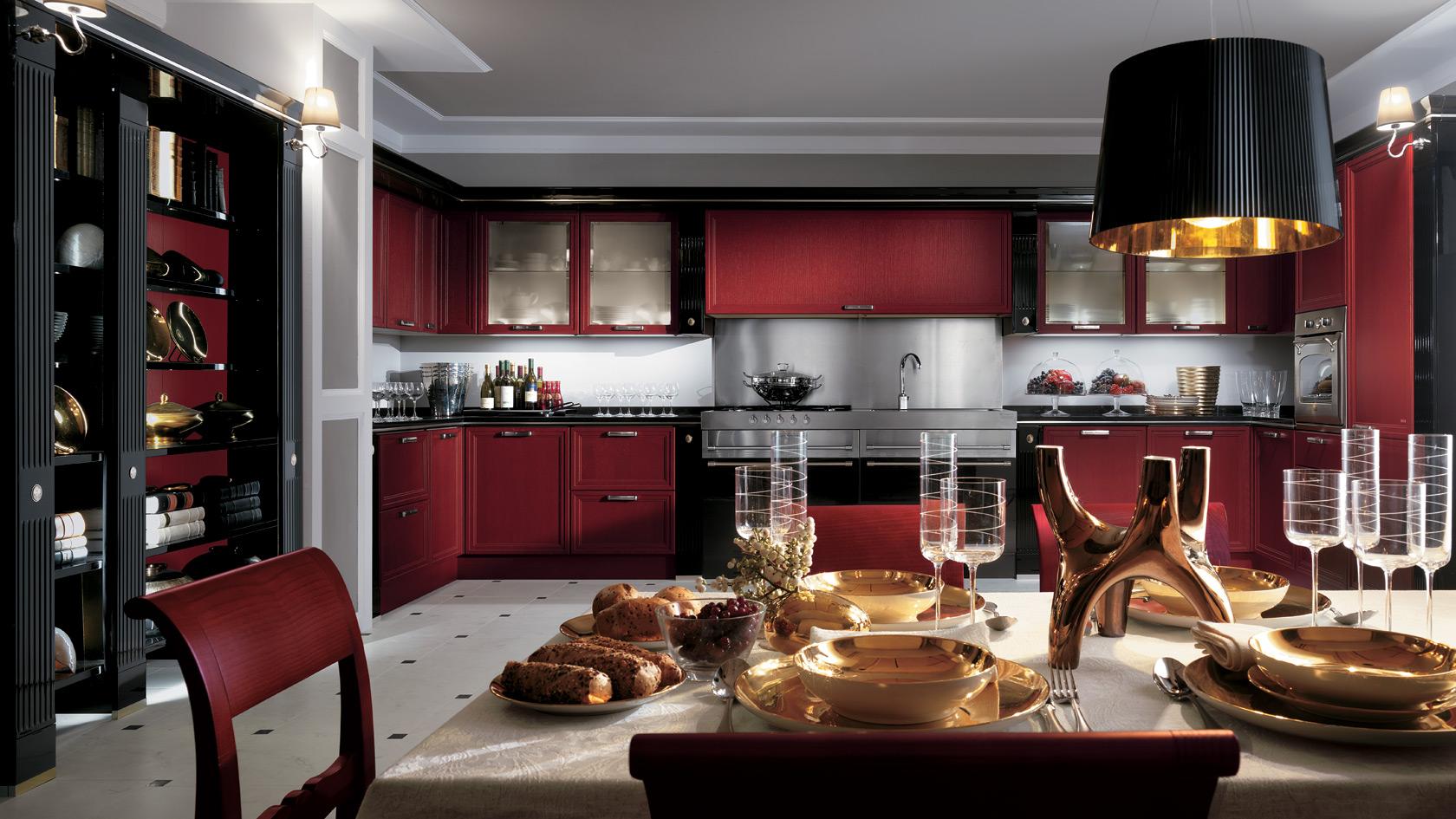cocina_scavolini_grand_relais