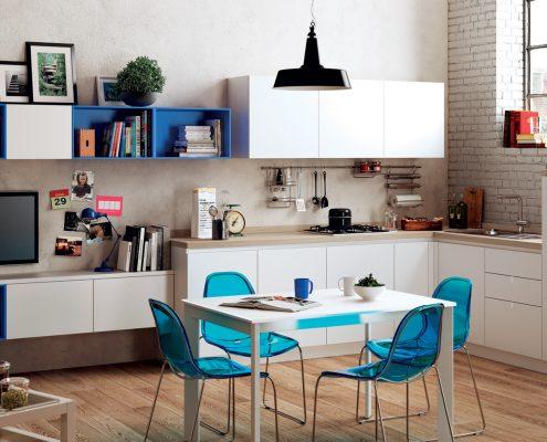 cocina_scavolini_urban-minimal