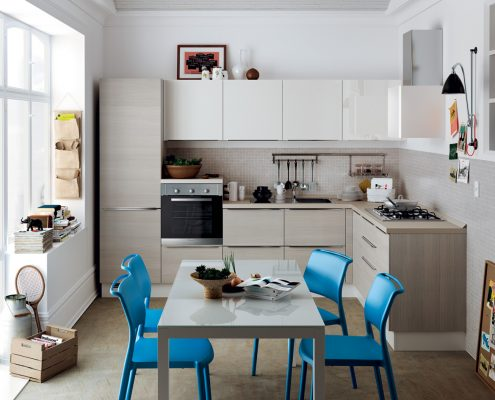 cocina_scavolini_urban