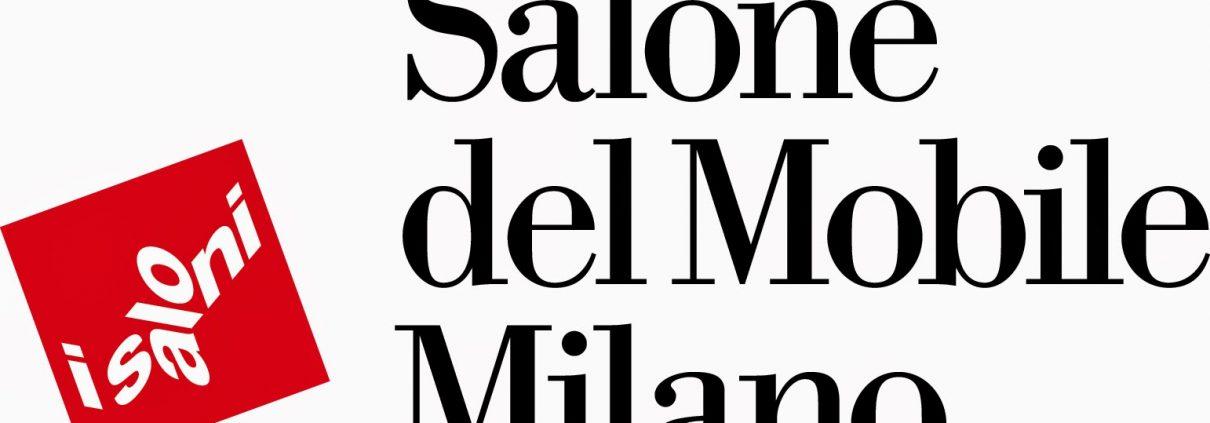 Salone-del-Mobile-Milan