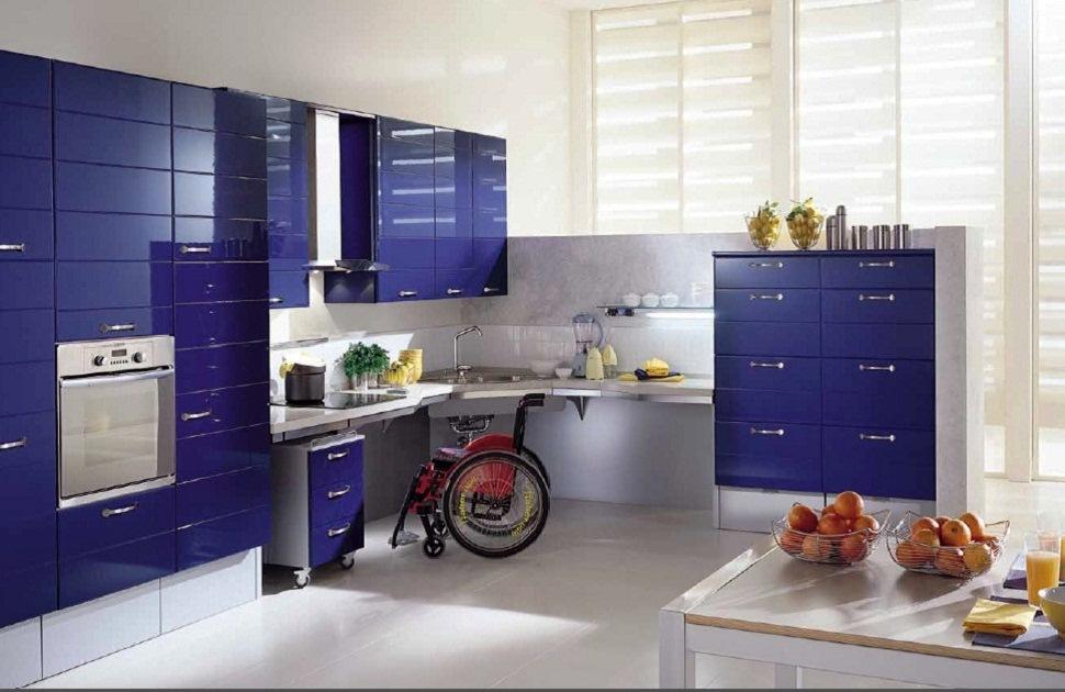 cocinas_discapacitados