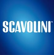 Logo-scavolini_azul