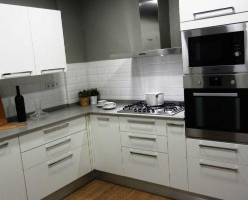 cocina-open-barcelona-ruth