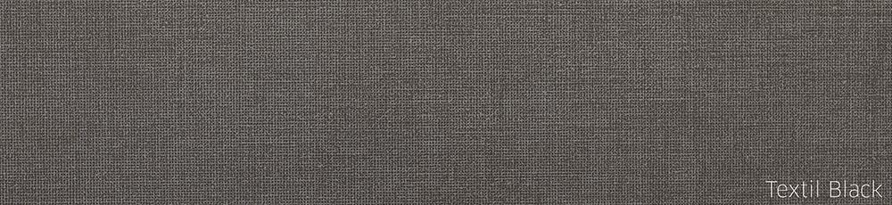 neolith_textil_black