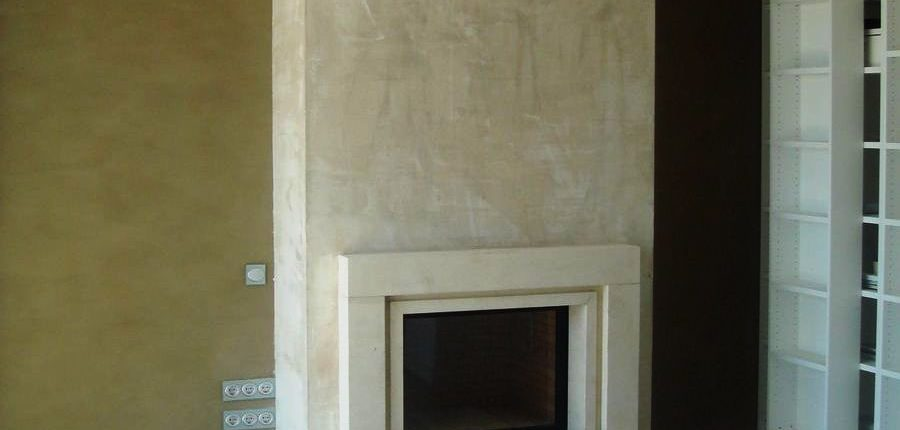 chimenea-av-314-no6-castelldefels-002