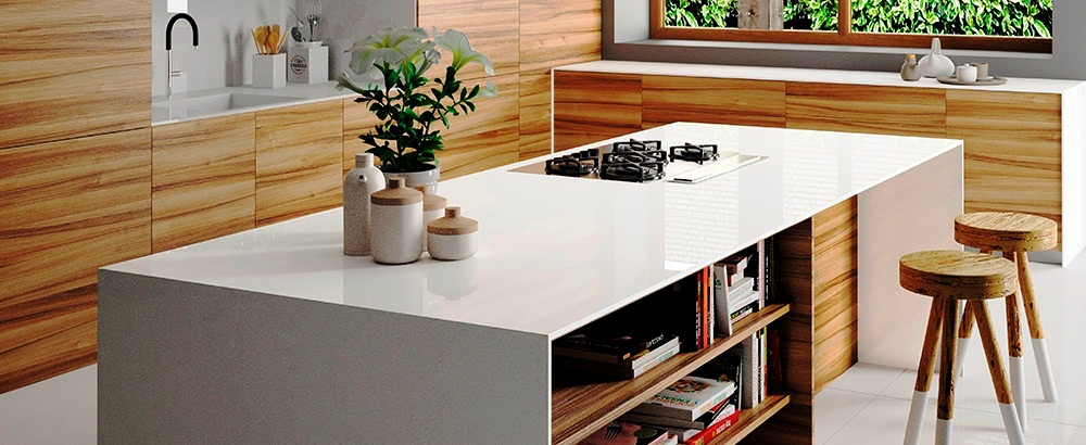 silestone-iconic-white