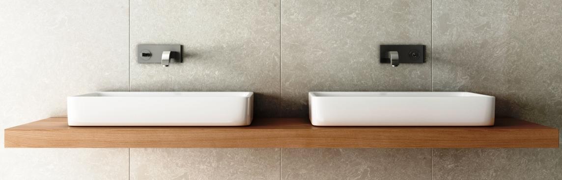 marmol_bering-polish-marble-compac-lavabos