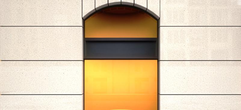 marmol-compac-exteriores