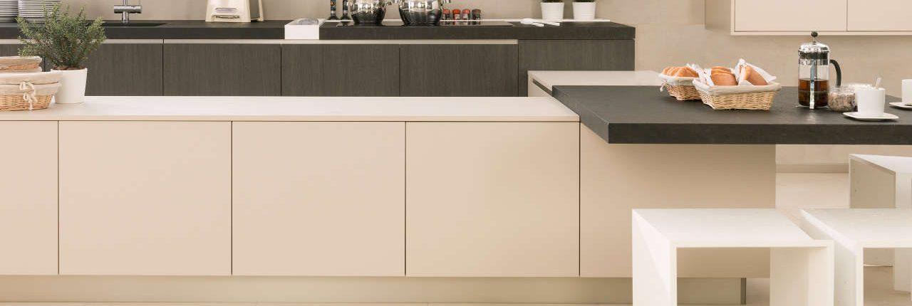 urbatek-porcelanosa-revestimiento-xlight-08-code-beige-nature-100x300-pure-beige-nature