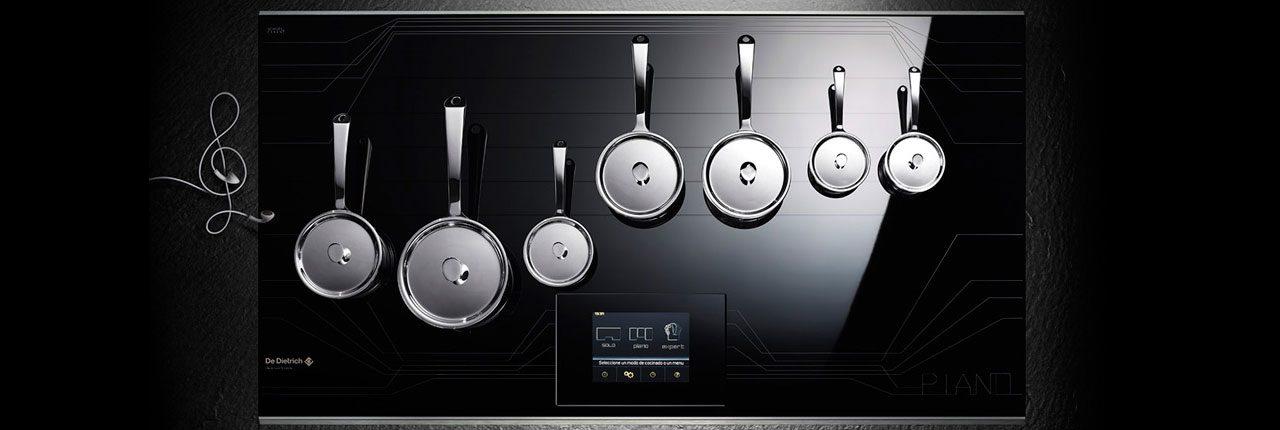 cocinas_de_induccion_de_dietrich