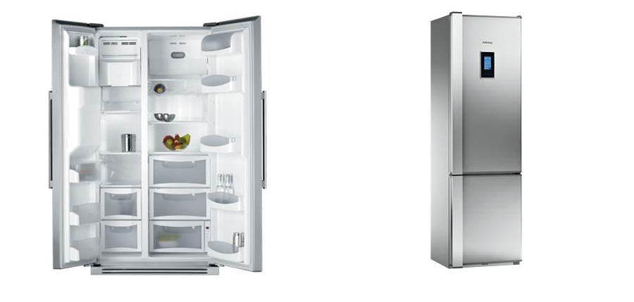 frigorificos_y_congeladores_de_dietrich