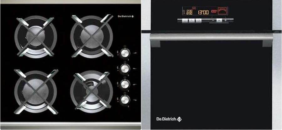 horno_y_cocina_de_gas_de_dietrich