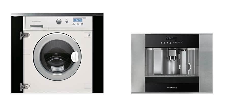 lavadora_y_cafetera_de_dietrich