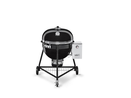 barbacoa_weber_summit_charcoal_grill