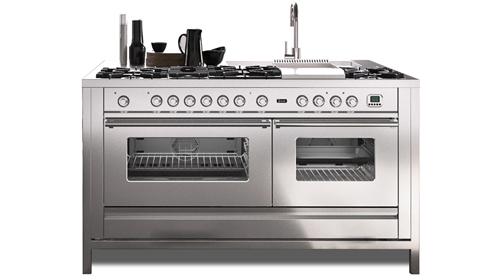 cocina_ilve_modular