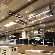 Elica RoadShow
