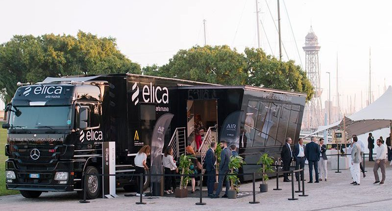 elica_roadshow_barcelona