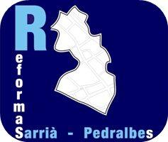 Reformas Sarria Pedralbes