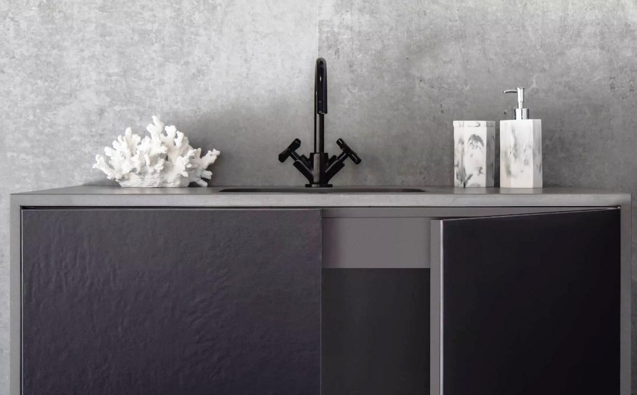 evestimieto ceramico muebles dekton slim 4mm_aseos
