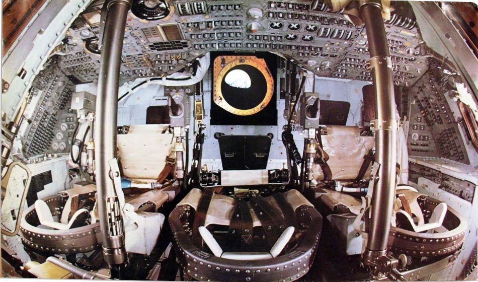 cocinas espaciales whirlpool_apolo