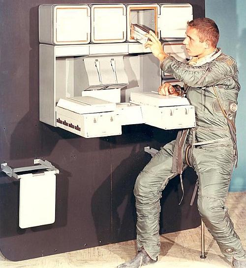 cocinas espaciales whirlpool_apolo_11