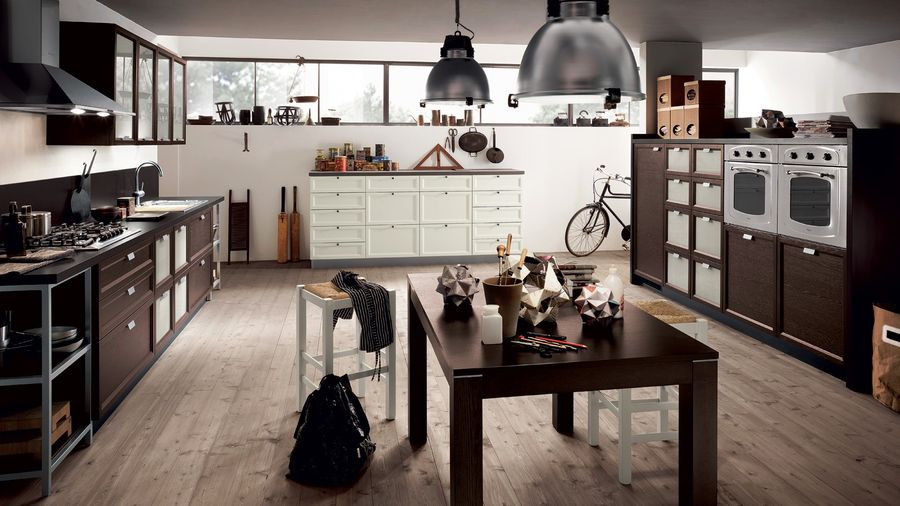 Cocina_Scavolini_atelier